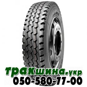 315/80 R22.5 LingLong LLA08 156/150L универсальная