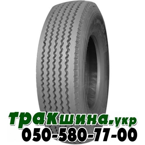 385/65 R22,5 LingLong LLA18 (прицепная) 158K
