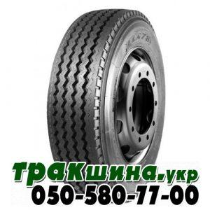 LingLong LLA78 245/70 R17.5 143/141J 18PR рулевая