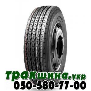 295/60R22.5 LingLong LLF01 149/146M 16PR рулевая
