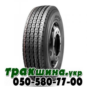 315/60 22,5 LingLong LLF01 152/148M рулевая