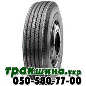 295/60R22.5 LingLong LLF02 149/146M 16PR рулевая