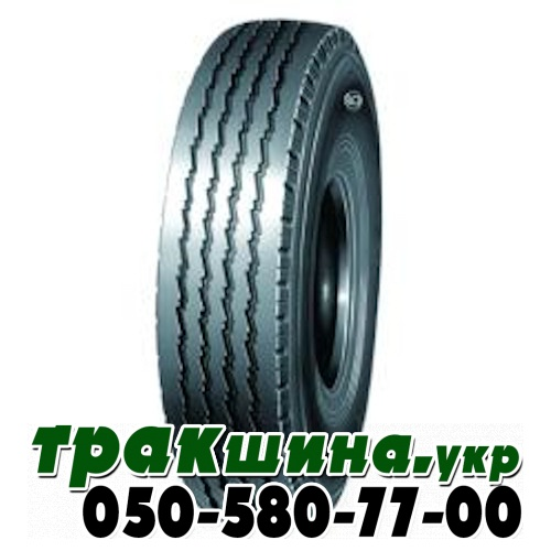 9.00 R20 (260 R508) LingLong LLF06 144/142K ведущая