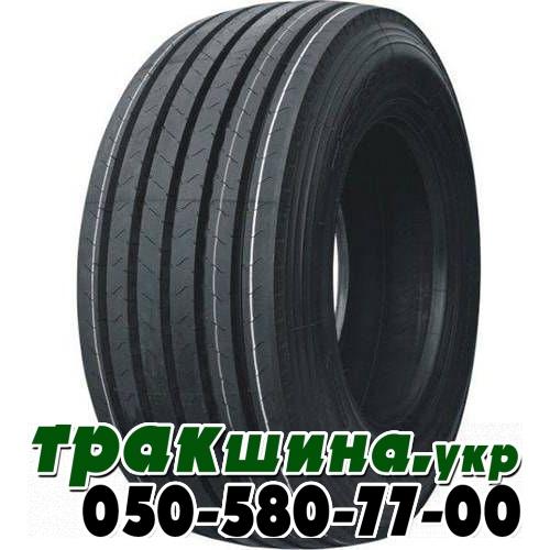 LingLong T830 385/55 R22.5 160J прицепная