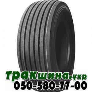LingLong T820 445/45R19.5 160J 20PR прицеп