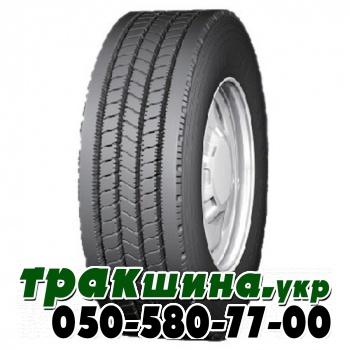 Lionstone HL166 315/80 R22.5 156/153L рулевая