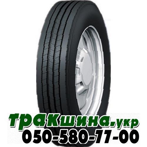 Lionstone HL676 315/80 R22.5 156/153L рулевая