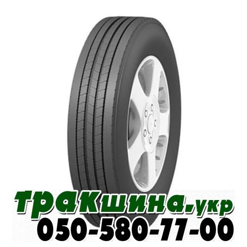 Lionstone HL676 295/80R22.5 152/149L 18PR руль