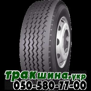 385/65 R22,5 Long March LM128 (прицепная) 160K