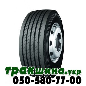 445/45R19.5 Long March LM168 160J 18PR прицеп