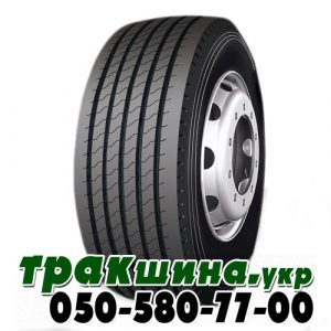 385/65 R22.5 Long March LM168 164K PR24 бомба на прицеп