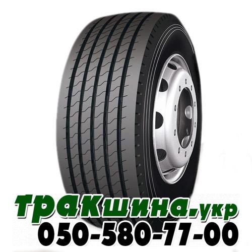385/65 R22,5 Roadlux R168 (универсальная) 160J