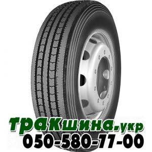 265/70R19.5 Long March LM216 143/141M 16PR универсальная ось