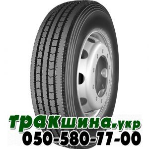 265/70 R19.5 Long March LM216 143/141M 16PR универсальная