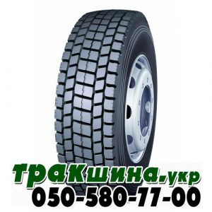 295/80 R22,5 Long March LM329 (ведущая) 152/149M