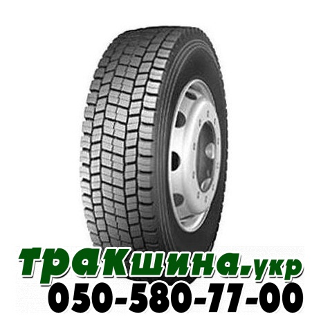 305/70R19.5 Long March LM329 тяга