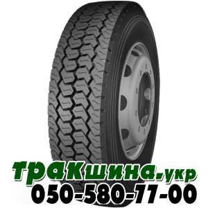 Long March LM508 225/70 R19.5 128/126J 14PR ведущая