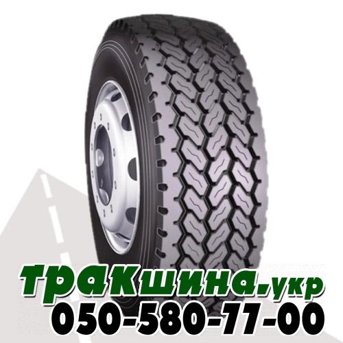 385/65 R22,5 Roadlux R526 (прицепная) 160/158K/L