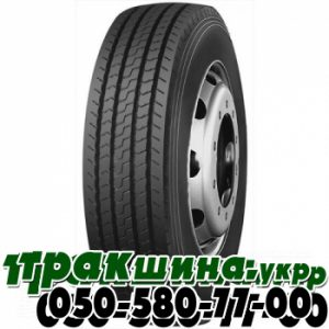 215/75R17.5 Long March LM127 127/124M 16PR рулевая