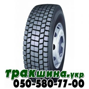 295/60R22.5 Long March LM326 149/146J 16PR ведущая
