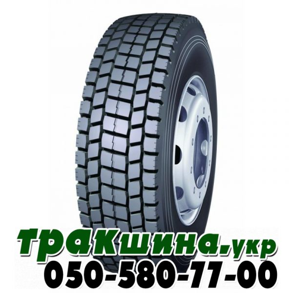 Long March LM326 275/70 R22.5 148/145J 16PR ведущая