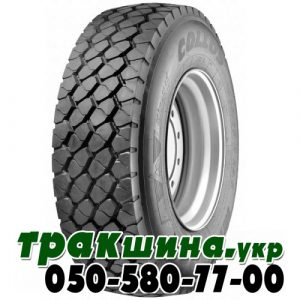 385/65 R22,5 Matador TM1 COLLOS (прицепная) 160K
