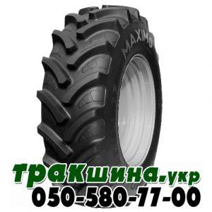 Maximo 420/85R30 (16.9R30) 140A8/137B RADIAL85 TL