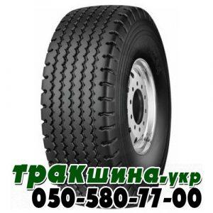 14 R20 Michelin G20 XZA4 164/160F 22PR рулевая
