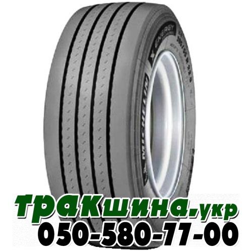 Michelin X Energy SaverGreen XT 385/55R22.5 160J прицеп