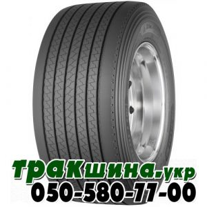 Michelin X Line Energy T 245/70R17.5 143/141J прицеп