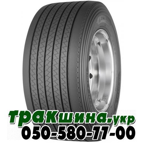 Michelin X Line Energy T 245/70R17.5 143/141J прицеп