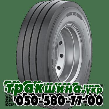 Michelin X Line Energy T 215/75 R17.5 135/133J прицепная