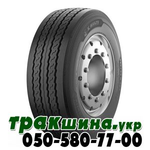 385/65 R22.5 Michelin X Multi T 160K бомба на прицеп