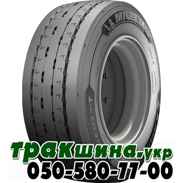 Michelin X Multi T2 385/55R22.5 160K прицеп