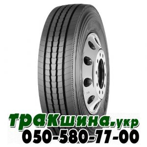 Michelin X Multi Z 265/70R19.5 140/138M руль