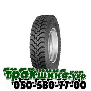 315/80 R22.5 Michelin X Works XDY 156/150K ведущая