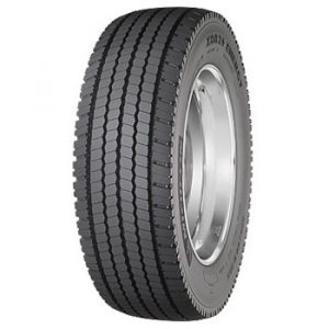 315/60 R22.5 Michelin XDA2 ENERGY Ведущая ось