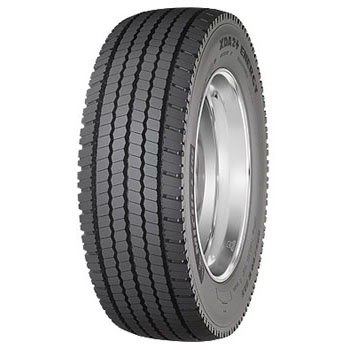 315/60 22,5 Michelin XDA2 ENERGY Ведущая ось