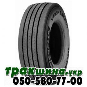 Michelin XTA2+ Energy 425/55R19.5 160J прицеп