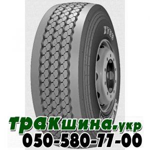 385/65 R22.5 Michelin XTE3 160J бомба на прицеп