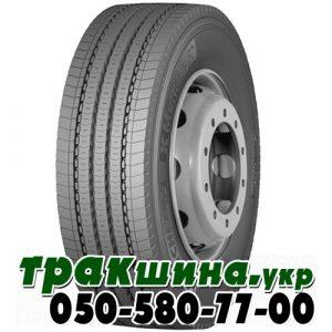 Michelin XZA 9 R22.5 133/131L прицепная