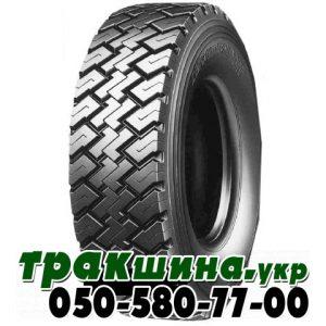 Michelin XZT 205/75R17.5 тяга