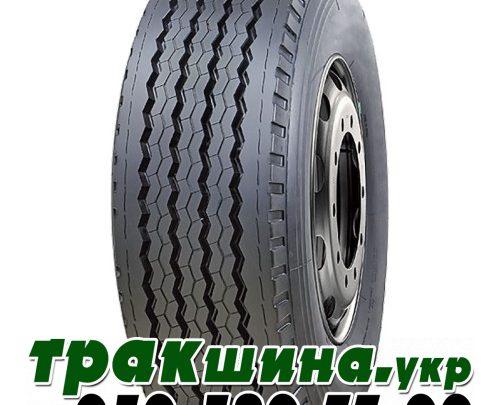 купить грузовую шину на полуприцеп 385/65 385/55 R22.5 прицеп прицепная Грузовые шины в Сумах #шина #триангл #шини #triangle #шины