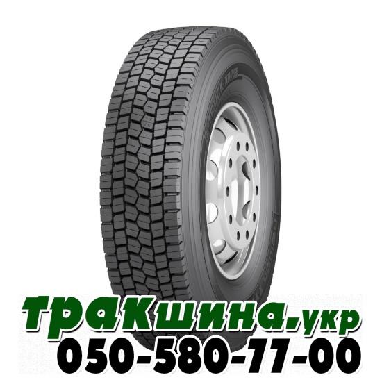Nokian E-Truck Drive 315/70 R22.5 154/150L ведущая