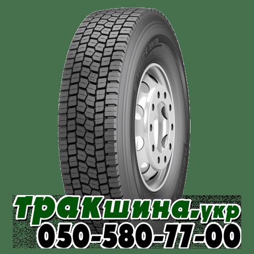 Nokian E-Truck Drive 295/80 R22.5 152/148M ведущая