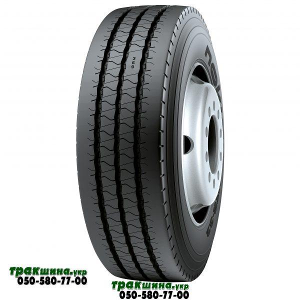 Nokian NTR 32 275/70 R22.5 148/145M рулевая