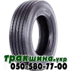 Nokian NTR 844 265/70 R19.5 143/141J рулевая