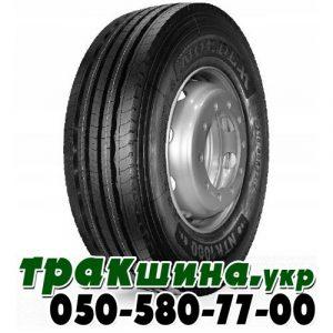 Nordexx NTR1000 265/70R19.5 143/141J прицеп