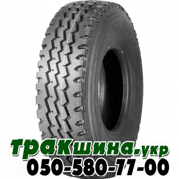 Odyking ST901 12R20 156/153K 20PR универсальная ось