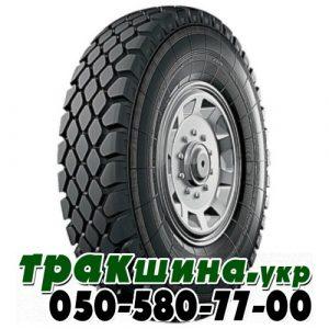9.00 R20 (260 508) Омск ИН-142 136/133J 12PR универсальная